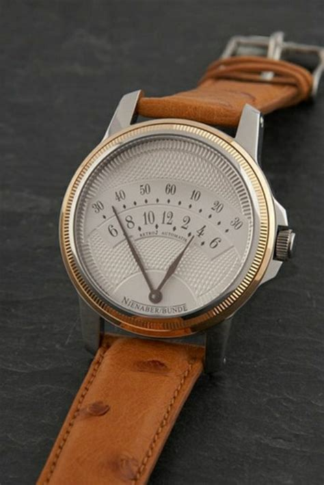 Armbanduhr Kaufen by Armbanduhren 53 Unikale Und Effektvolle Modelle