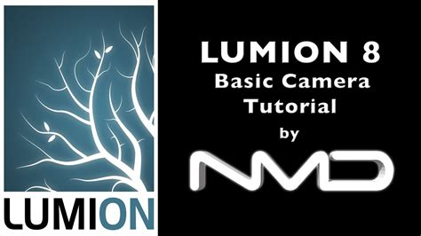 lumion tutorial basic lumion 8 basic camera techniques tutorial youtube