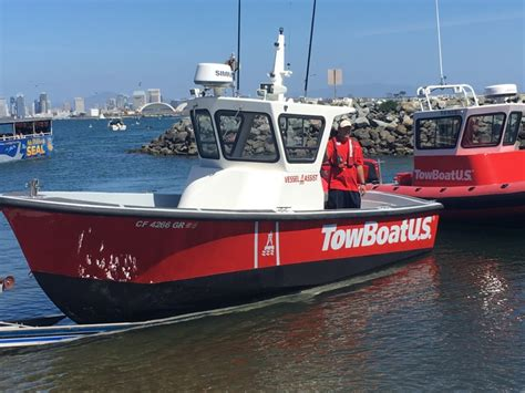 tow boat us insurance boat us news archives towboat us san diego