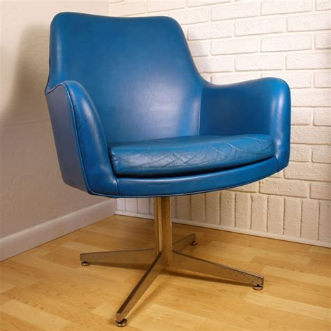 Blue Desk Chair by Cool Ideas Blue Desk Chair The Home Redesign