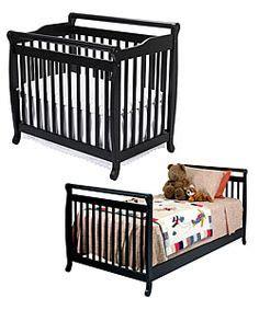 Baby Mod Dylan Mini Crib Walmart Com Baby Love Baby Mod Mini Crib