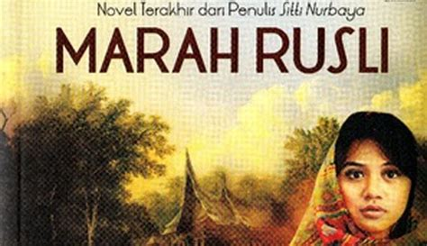 Novel Indonesia Laila Majnun asal tulis archives page 4 of 6 belajar menulis indonesia
