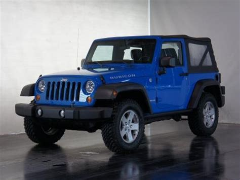 jeep blue 17 best ideas about blue jeep wrangler on blue