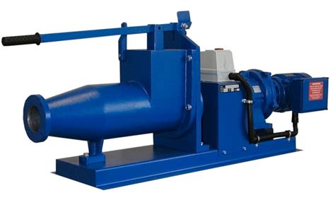 pottery pug mill g52 75mm pugmill pugmills pugmills and extruders gladstone engineering stoke