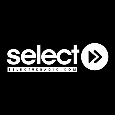 house music stations shanie joins select radio london s number 1 house music station shanie ryan