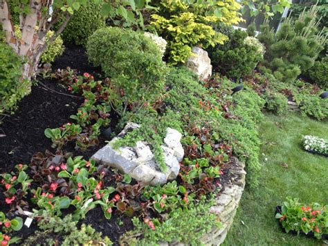 Landscaper Toms River Nj Gallery Landscaping Landscaping Lawn Yard Services
