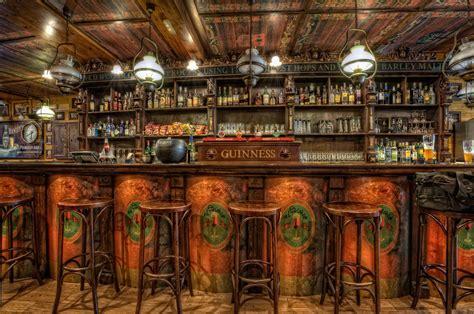 Interior Design Cozy Saloon Bar Wall Paper Google Search Cowboys