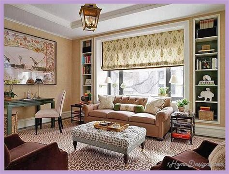 feng shui small living room designing your living room with feng shui 1homedesigns