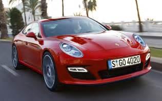 Pajun Porsche 301 Moved Permanently
