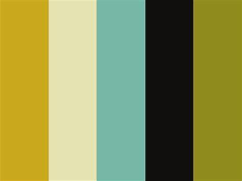 art deco color palette quot starlight theatre quot by joyseline 1920s aqua art cinema