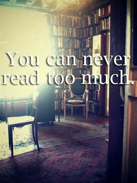 can you much books things only book will understand