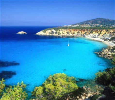 apartamentos en ibiza baratos ofertas de apartamentos en eivissa baratos islas baleares