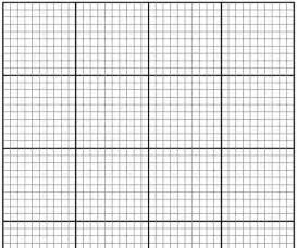 grid paper for designing a room online printable graph paper on graph paper for room
