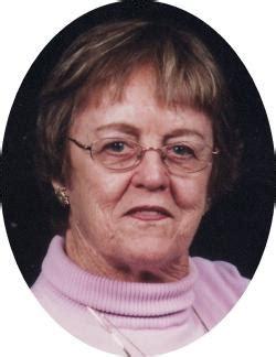 "Margaret P. ""Peggy"" Miller Willow Street Marshfield Ma"