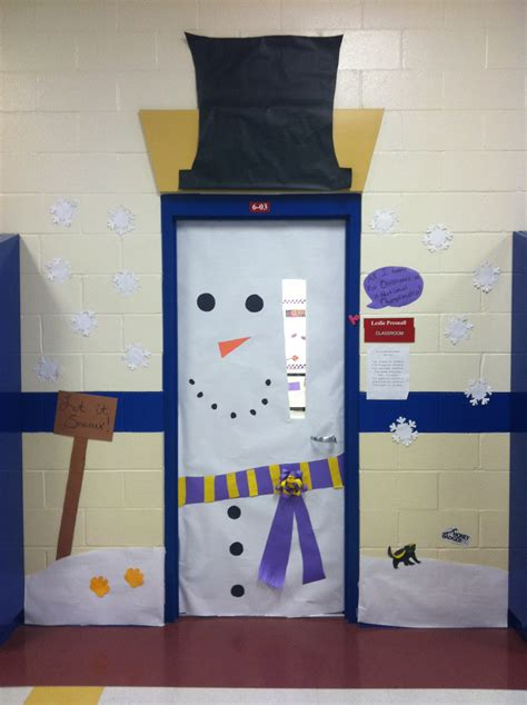 christmas door decorating contest southern flair