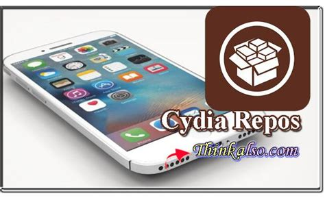 best cydia repos top 10 best cydia repos better than ios 9 and ios 8