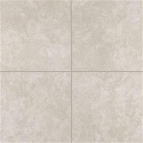 mohawk andela    tile stone colors