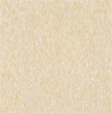 armstrong imperial texture desert beige vinyl flooring 12