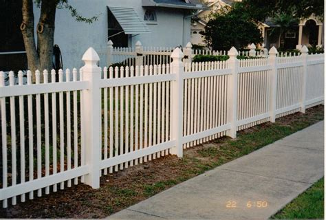 vinyl fence ta pvc fencing ta vinyl fencing ta
