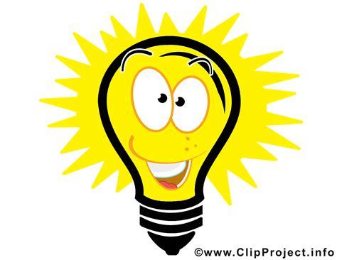 ideas clipart idea clipart