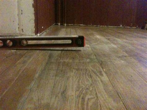 Installing Laminate flooring   DoItYourself.com Community