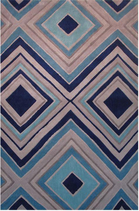 la rug la area rugs rugs ca 110 blue rugs by la rugs la rugs area rugs free