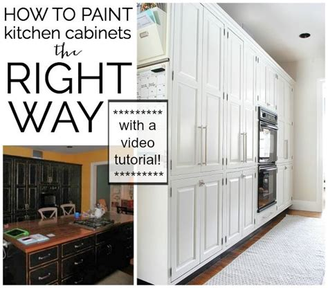 How Do I Refinish Kitchen Cabinets by 30 Best Images About Dulux On Pinterest