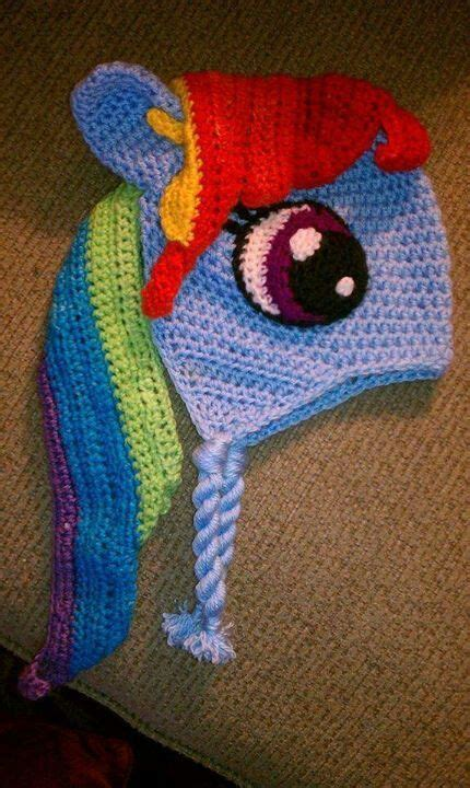 strumming pattern baby blue eyes 1000 images about baby capellini cuffie on pinterest