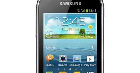 N Spesifikasi 2 harga dan spesifikasi samsung galaxy chat b5330 4gb