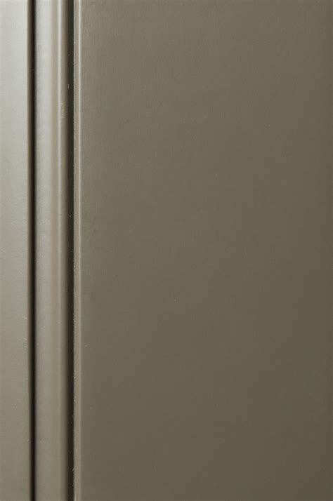 maple java gray taupe color paint kitchen cabinet
