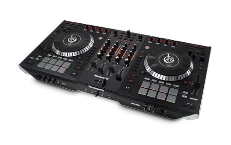 best serato controller best dj controllers 2016 the ultimate guide
