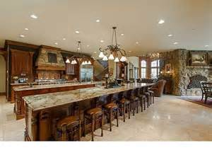 Large Square Kitchen Island Islands Of Adventure For Sale Bahamas » Ideas Home Design