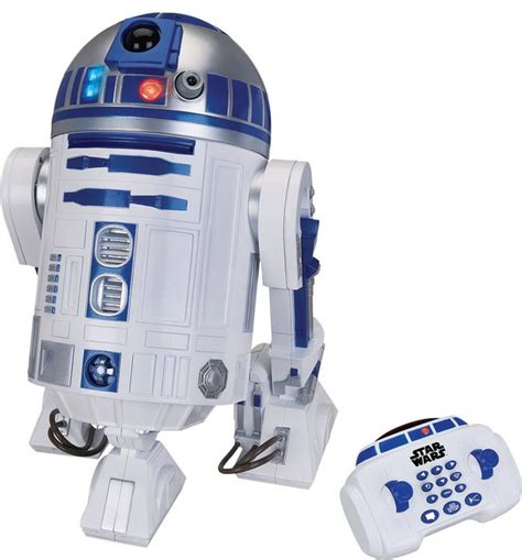 Wars Converge R2 D2 want to buy wars r2 d2 robot frank