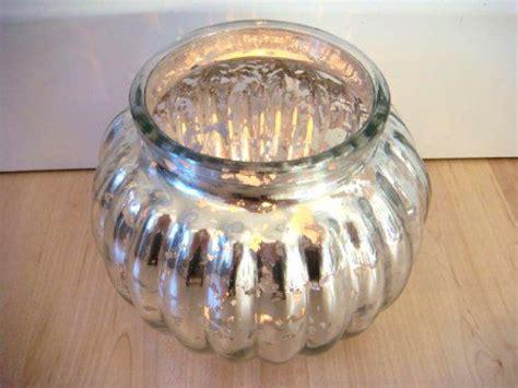 Kerzenhalter Hängend Glas by 17 Beste Idee 235 N Silber Deko Op Strau 223 Enei