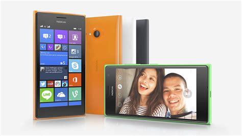 microsoft illustrator templates nokia lumia 730 microsoft lumia 532 buying nokia lumia 730 microsoft as a gift techyv com