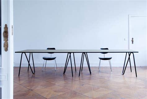 schreibtisch nussbaum weiß hohenverstellbarer tisch m 246 bel und heimat design inspiration
