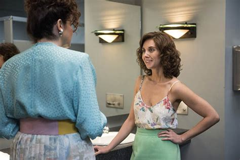 alison brie american express when does glow come out netflix release date trailer