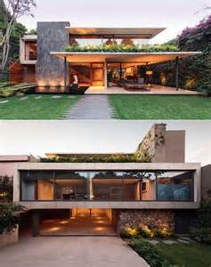 Home Design Architecture by 25 Best Ideas About Modern Architecture House On