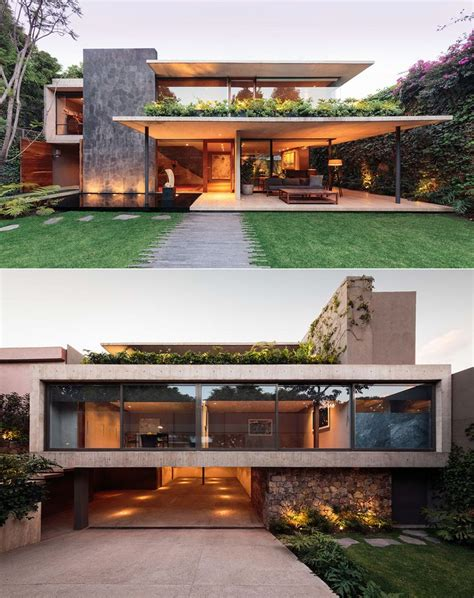 cool architecture houses 25 best ideas about modern architecture house on pinterest modern architecture design modern