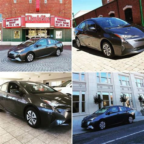 pitts toyota 105 best images about pitts toyota scion style on