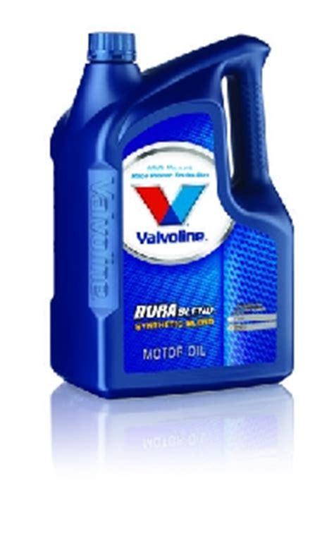 durablend engine oil, qualvecom, dublin, ireland