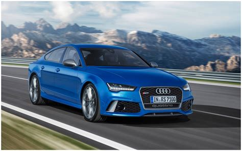 photos of audi cars new audi cars 2016 hd wallpapers hd walls