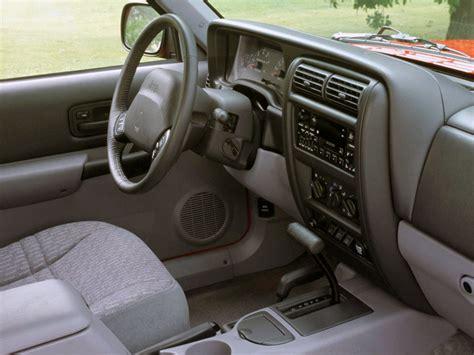 Xj Interior by Interior Jeep Sport Xj 1997 2001