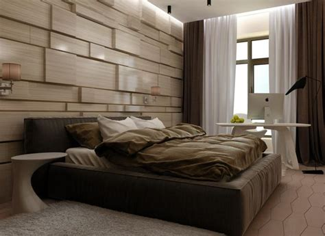 tv backround 3d wall panel designs tips fashion decor tips modern trends in decorating with 3d wall panels and