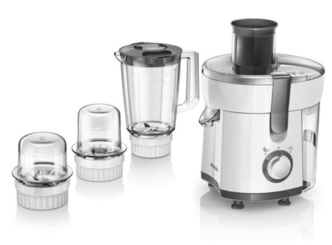 Philips Blender 1 Liter Hijau Hr2057 philips hr1847 05 350 watt 1 liter price in rizkalla egprices