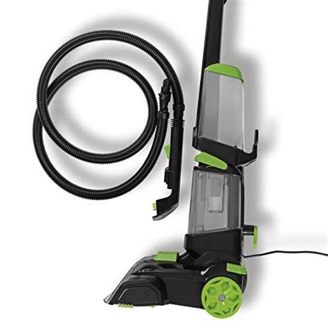 teppichunterlagen waschen cleanmaxx 07107 teppichreiniger professional waschen