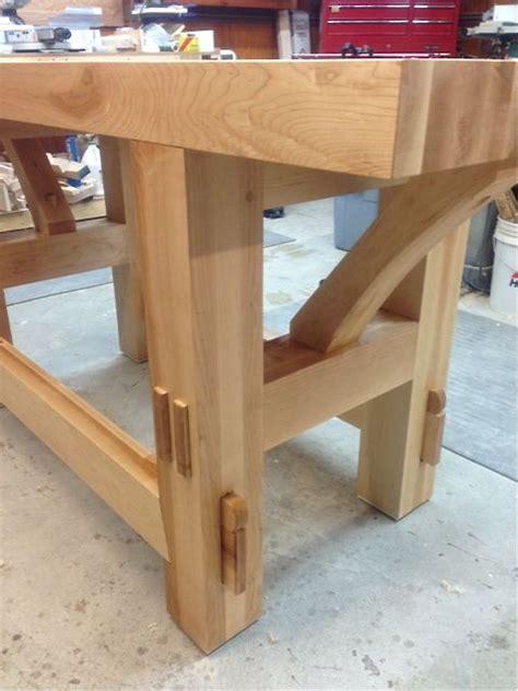 hybrid woodworking hybrid roubo build page 4 talkfestool