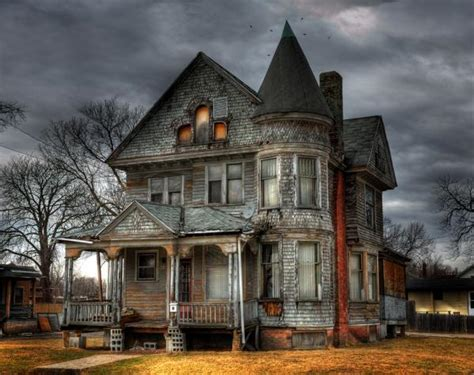 cool houses com cool houses forums at psych central