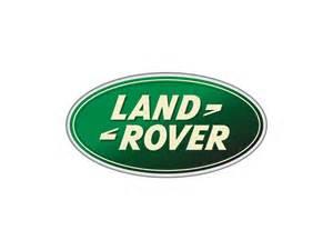 land rover vector logo commercial logos automotive
