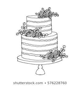 cake cartoon images stock photos vectors shutterstock